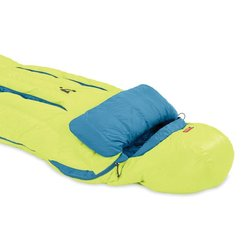 NEMO Disco Down Sleeping Bag (-1C/30F)