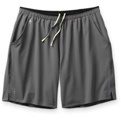 Smartwool Merino Sport Lined 8'' Short