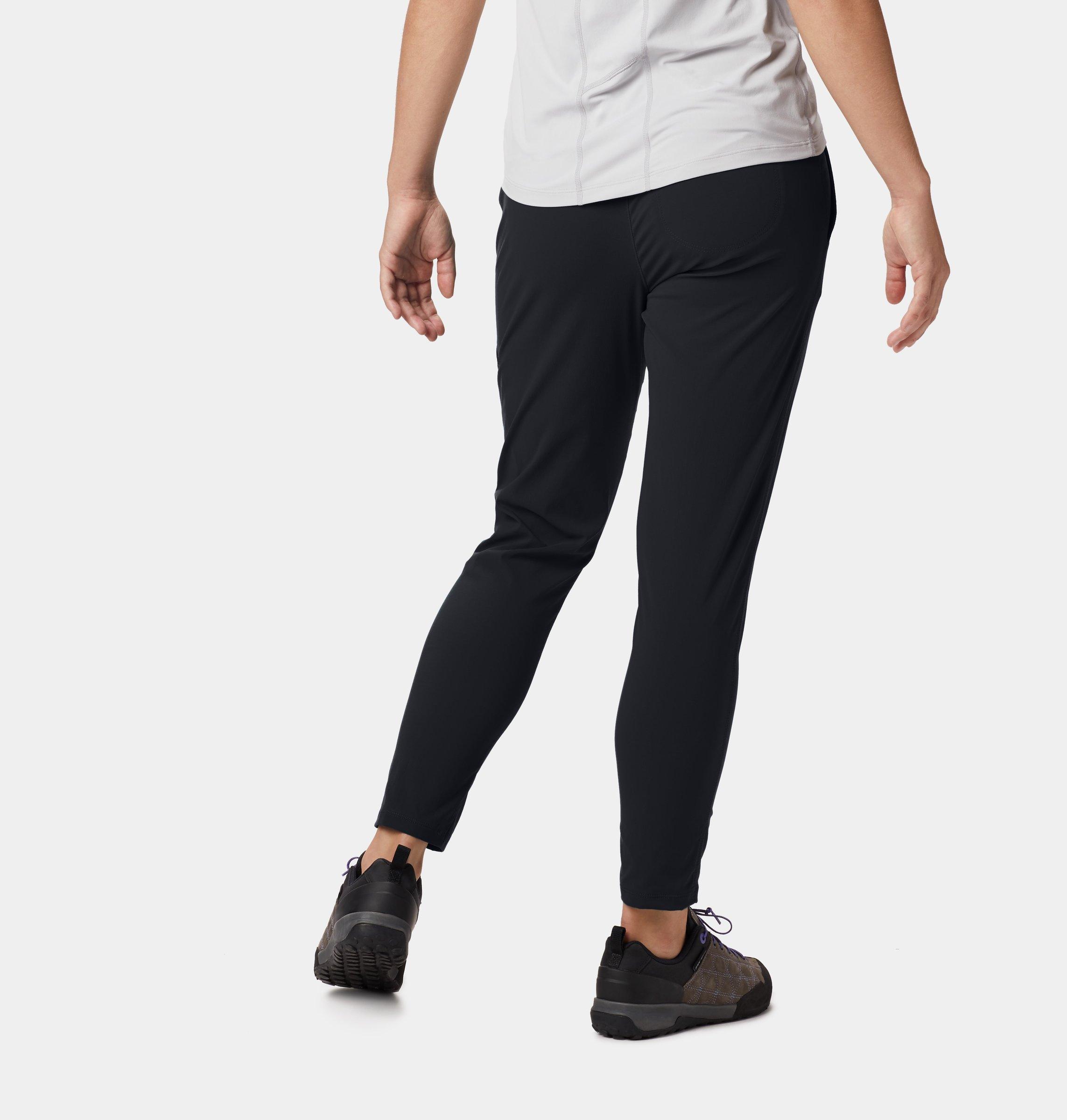d8f47f919 Dynama Ankle Pant - Women's