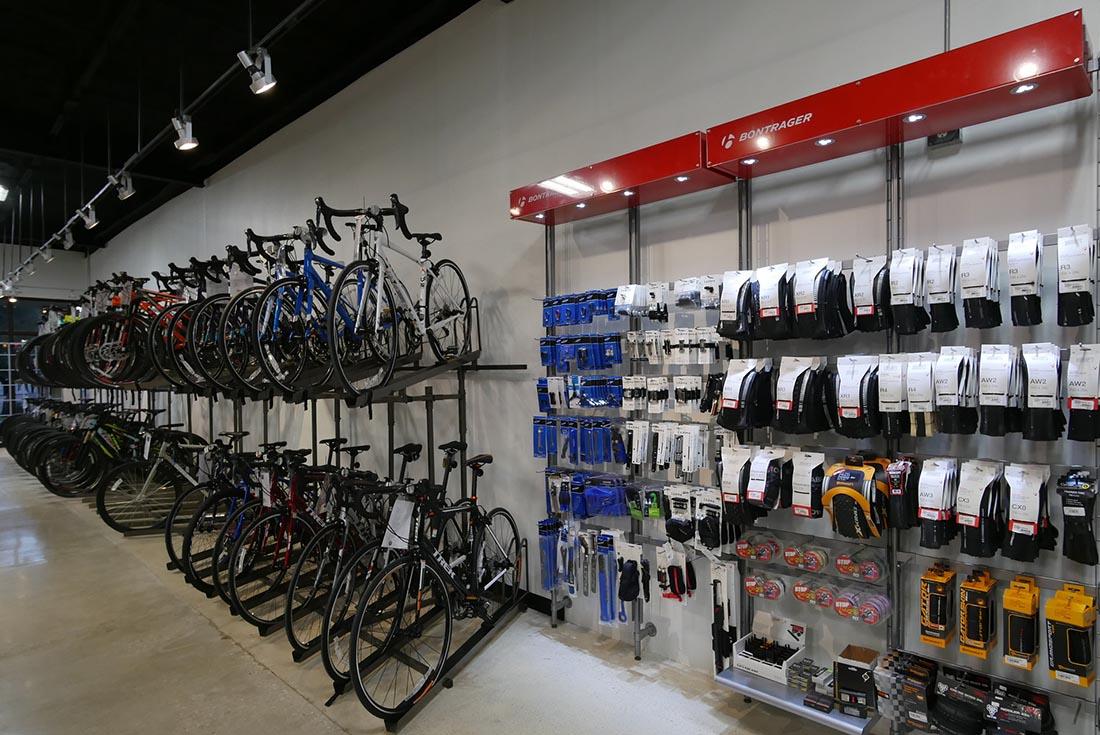 Bike World 281 Bicycle Tires & Tubes