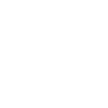 Bike World - San Antonio Logo