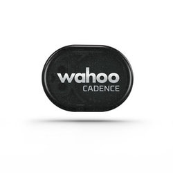 Wahoo Wahoo RPM BTLE/ANT+ Cadence Sensor