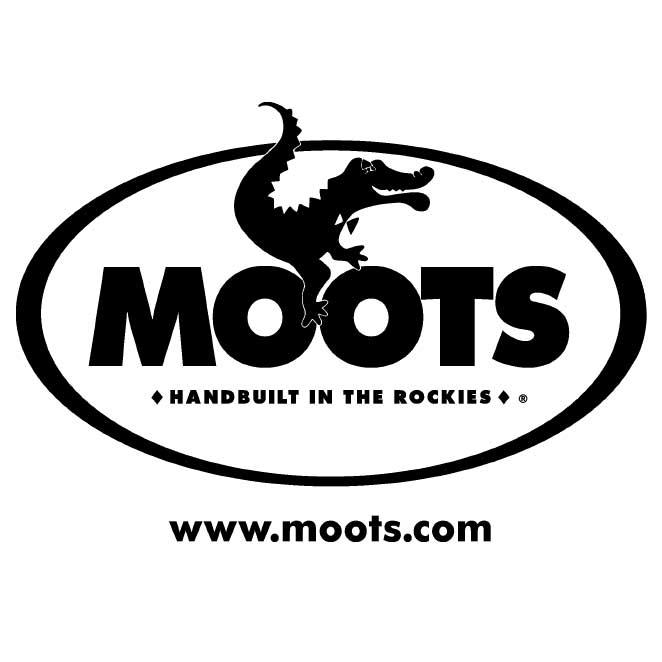 Moots Titanium Bicycles