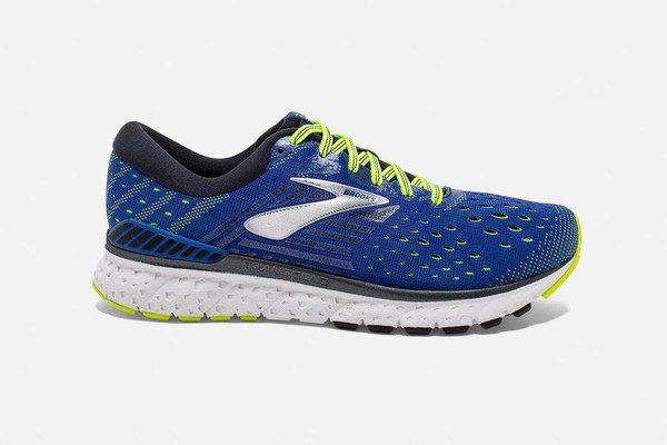 Brooks Running Transcend 6