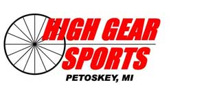 High Gear Sports Home Page