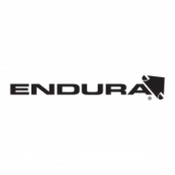 Endura Clothing