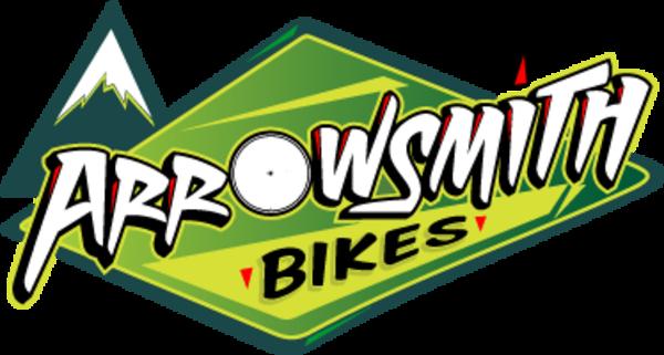 Arrowsmith Bikes $75 Gift Certificate