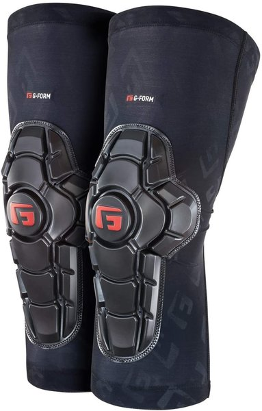 G-Form Pro X2 Knee Pads