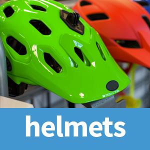 Helmets Catalog link