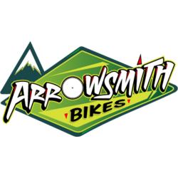 Arrowsmith Bikes $50 Gift Certificate
