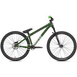NS Bikes Movement 1