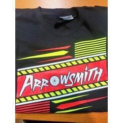 Arrowsmith Bikes T-Shirt