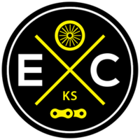 Elite Cycling Home Page