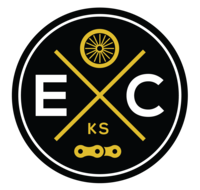 Elite Cycling Logo