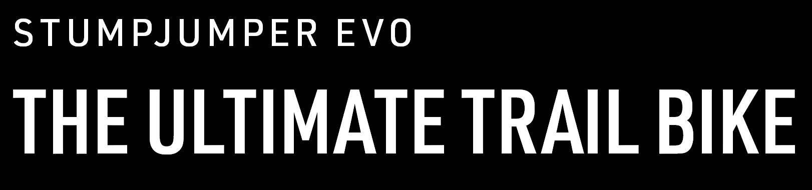Specialized Stumpjumper EVO | The Ultimate Trail Bike