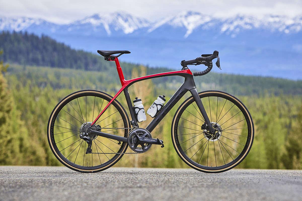 Rubber Soul Bicycles | Fresno, CA | Bike Shop