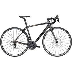 Trek Emonda SL 5 Women's