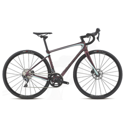 Specialized Women's Ruby Comp