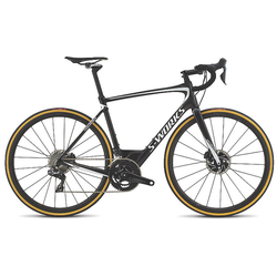 Specialized S-Works S-Works Roubaix Dura-Ace Di2
