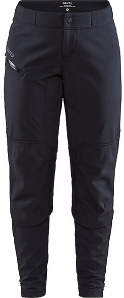 Craft ADV Softshell Pant - Women's