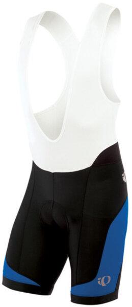 Pearl Izumi Elite In R Cool Bib Short