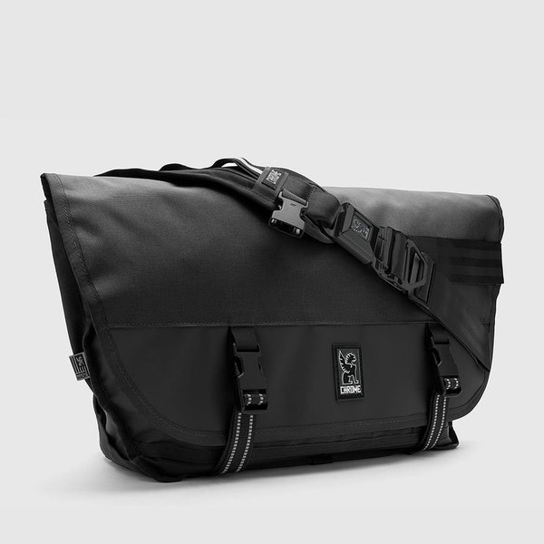 Chrome Citizen 2.0 Messenger bag