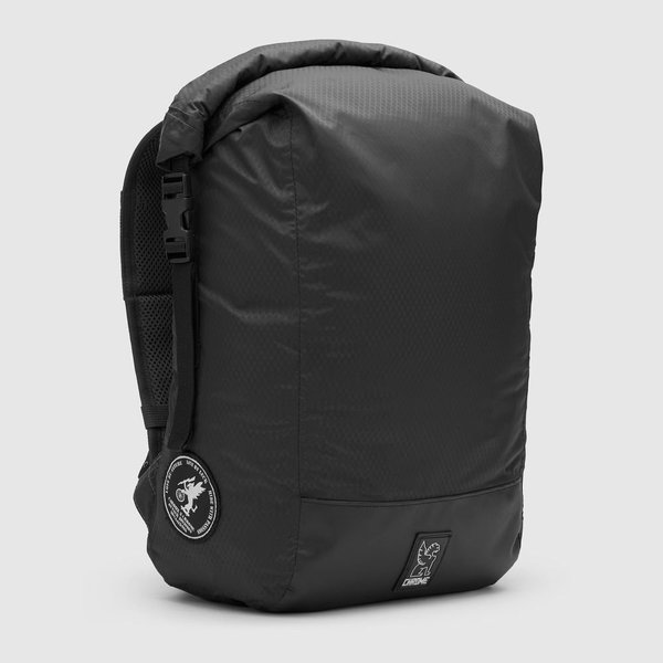 Chrome The Cardiel ORP Backpack