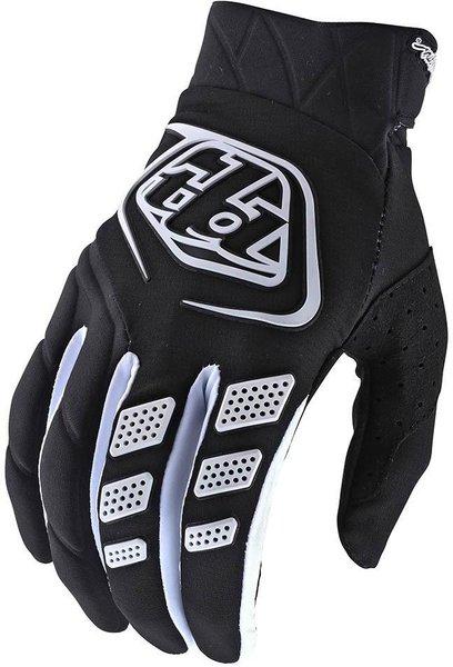 Troy Lee Designs Revox Glove