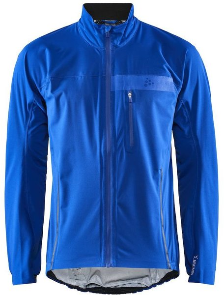 Craft Surge Rain Jacket