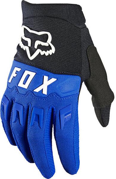 Fox Racing Youth Dirtpaw Glove