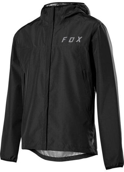 Fox Racing Ranger 2.5L Water Jacket