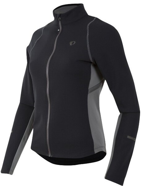 Pearl Izumi Select Escape LS Jersey - Women's Color: Black