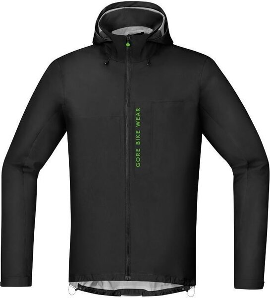 Gore Wear Power Trail GT AS Rain Jacket