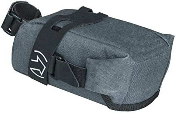 Shimano Gravel Tool Pack Seat Bag