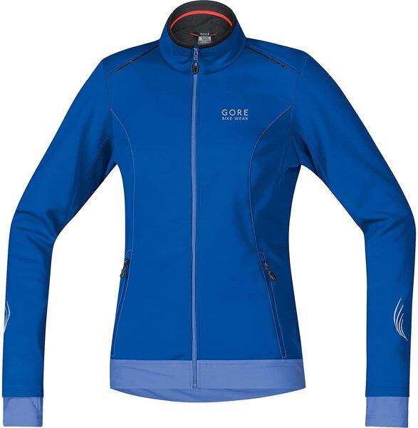Gore Wear Element Windstopper Jacket - Women's