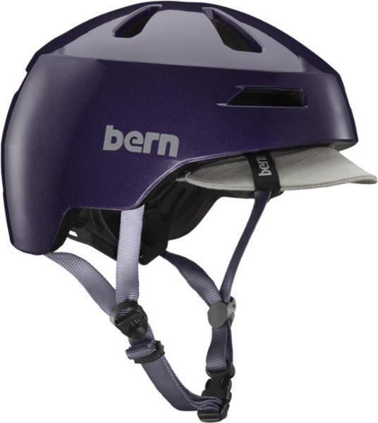 Bern Brentwood 2.0