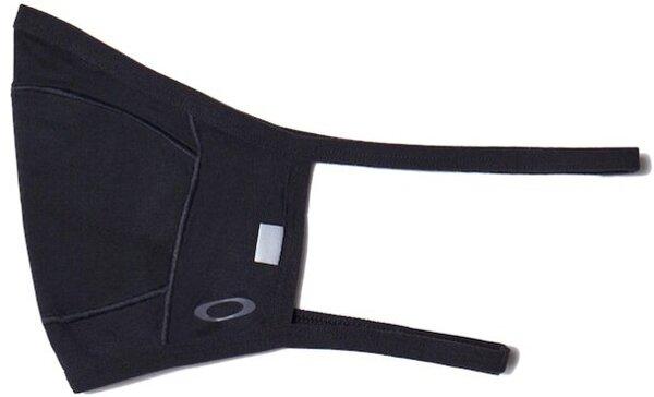 Oakley Hydrolix Face Mask