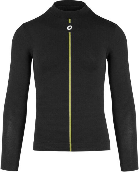 Assos Spring Fall LS Base Layer