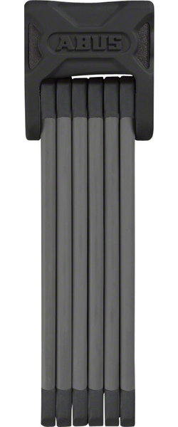 ABUS Bordo 6000 (90 cm)
