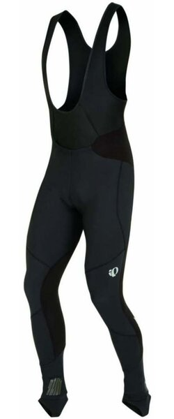 Pearl Izumi Elite AmFIB Cycling Bib Tight
