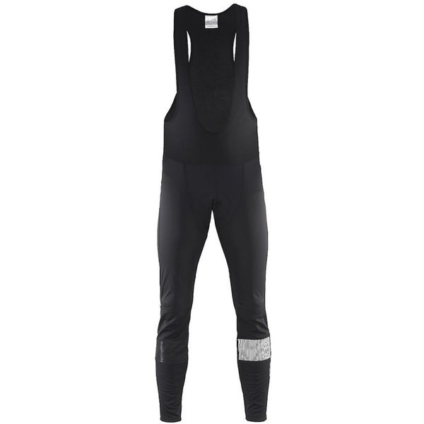 Craft Verve Glow Bib Tights