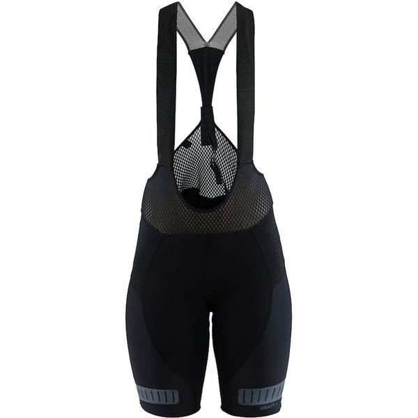 Craft Hale Glow Bibshort - Women's