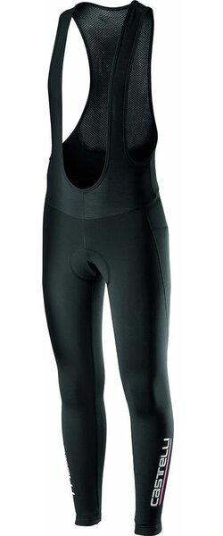 Castelli Meno + Wind Bib Tight