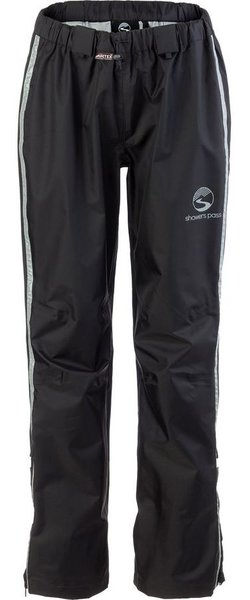 Showers Pass Transit Pant - Women's