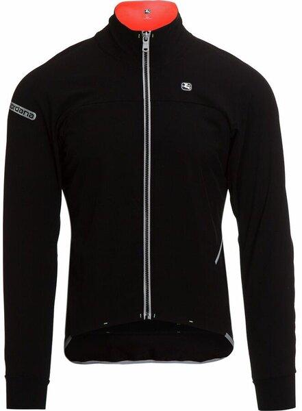 Giordana AV Extreme Lyte Jacket