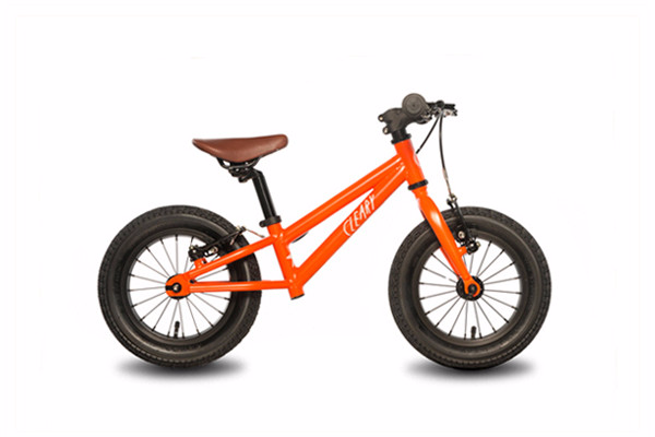 Cleary Starfish Balance Bike