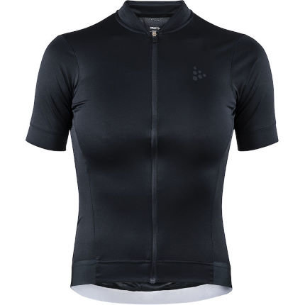 Craft Essence Jersey - Women's
