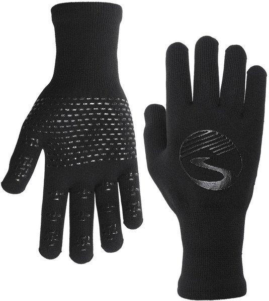 Showers Pass Crosspoint Waterproof Knit Glove