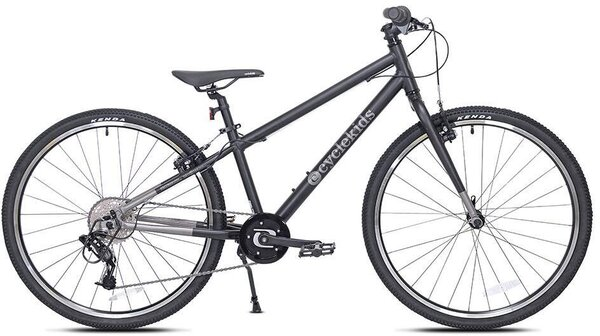 """Cycle Kids 26"""" Wheel Bicycle (4'7"""" to 5'5"""")"""