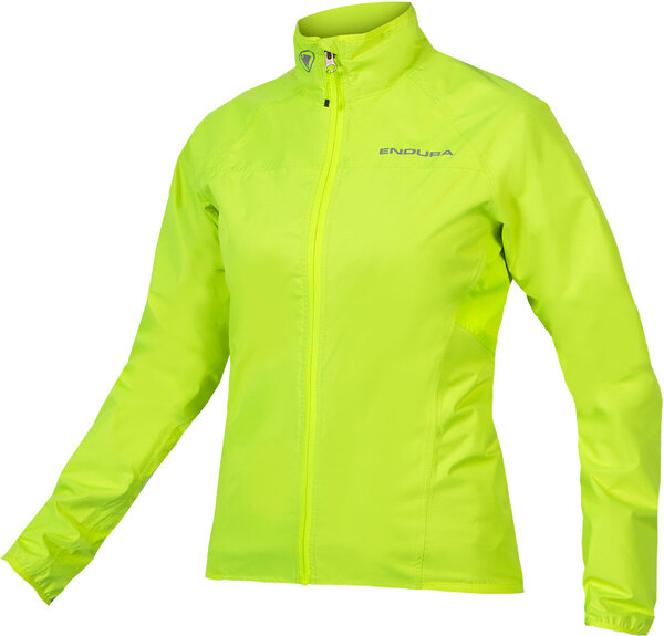 Endura Xtract Jacket - Women's